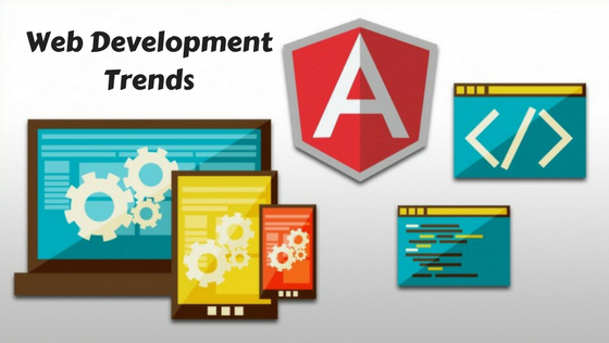 Angularjs course in Chennai
