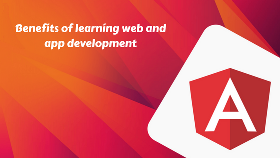 Angularjs course in Chennai